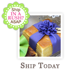 In A Rush? Ship Today